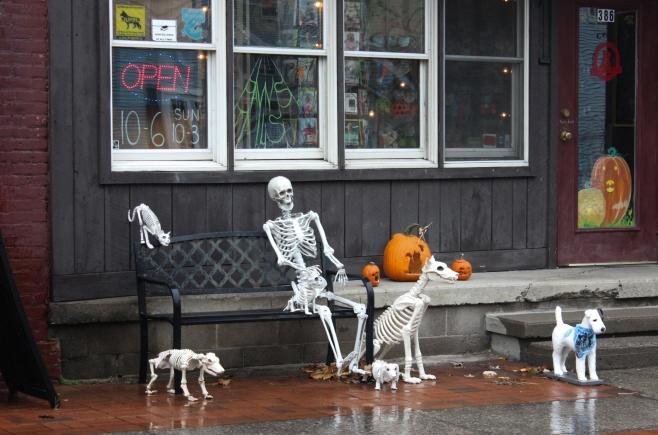 halloween 2018-002